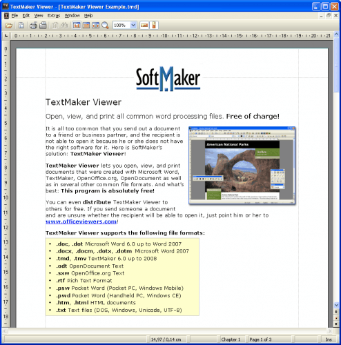 free newsletter templates for word 2007